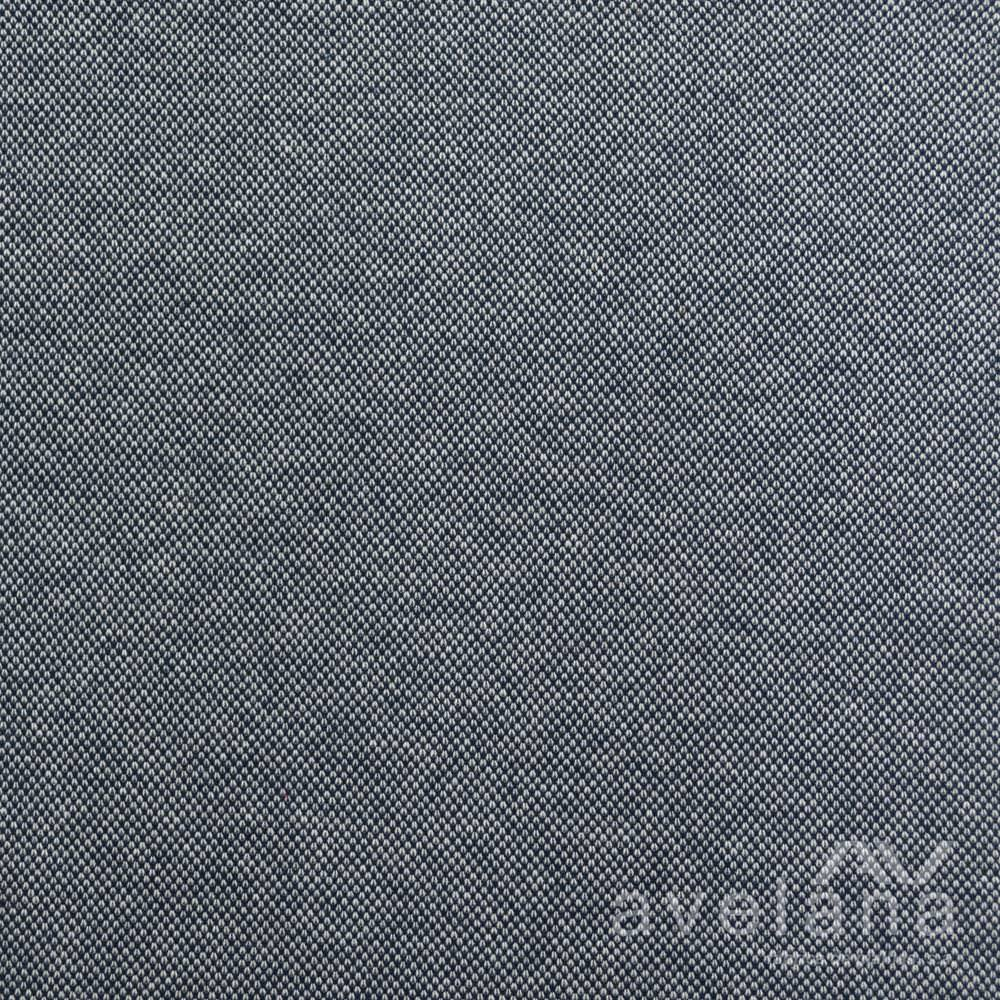 070-avelana-interlock-jackard-75%-co-25%-pes-fabric-IJK005002A