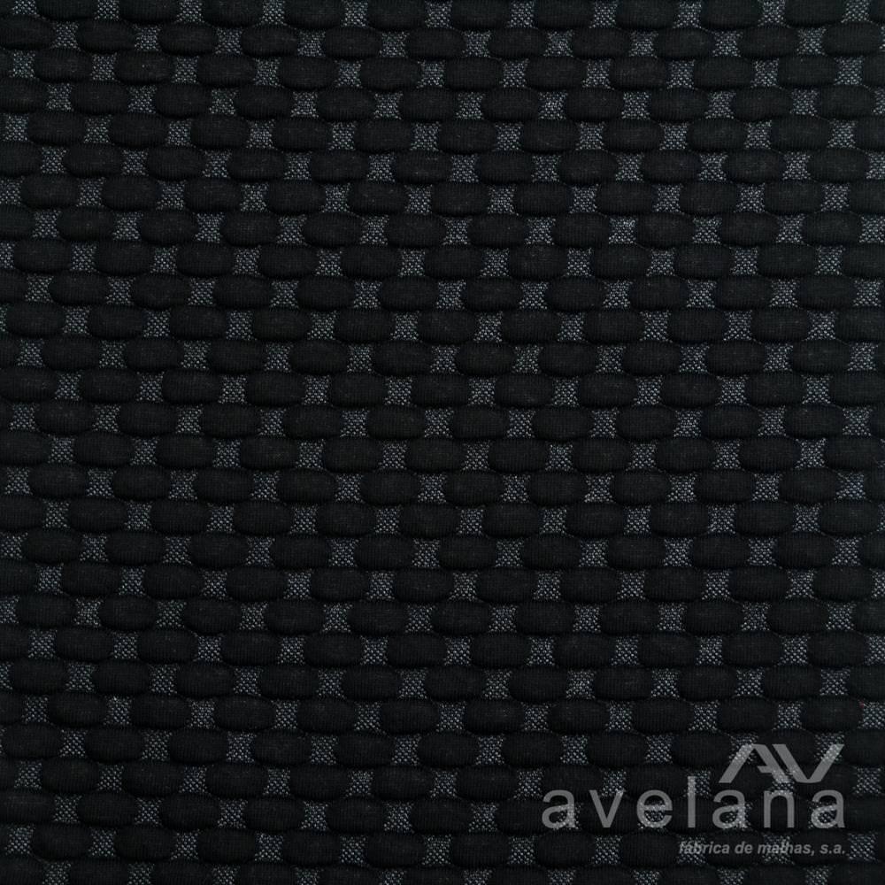 071-avelana-interlock-jackard-62%-pes-36%-co-2%-ea-fabric-IJK014201A1