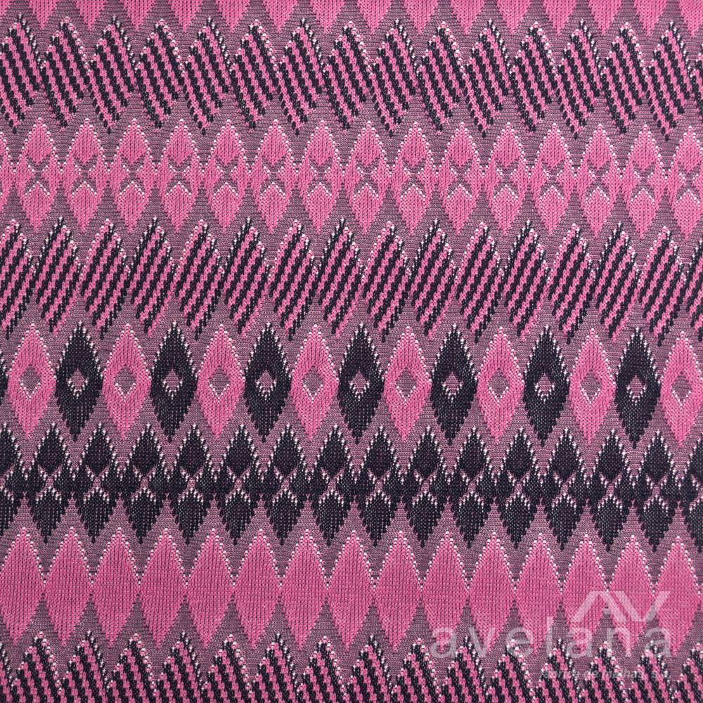 072-avelana-malha-transferencia-100%-pes-fabric-MTF000101A