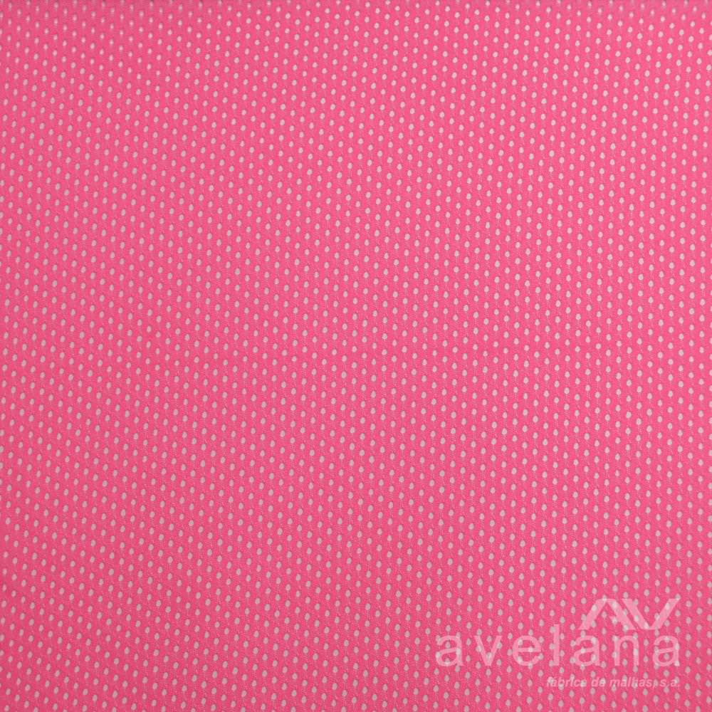 074-avelana-malha-transferencia-100%-pes-fabric-MTF000201A