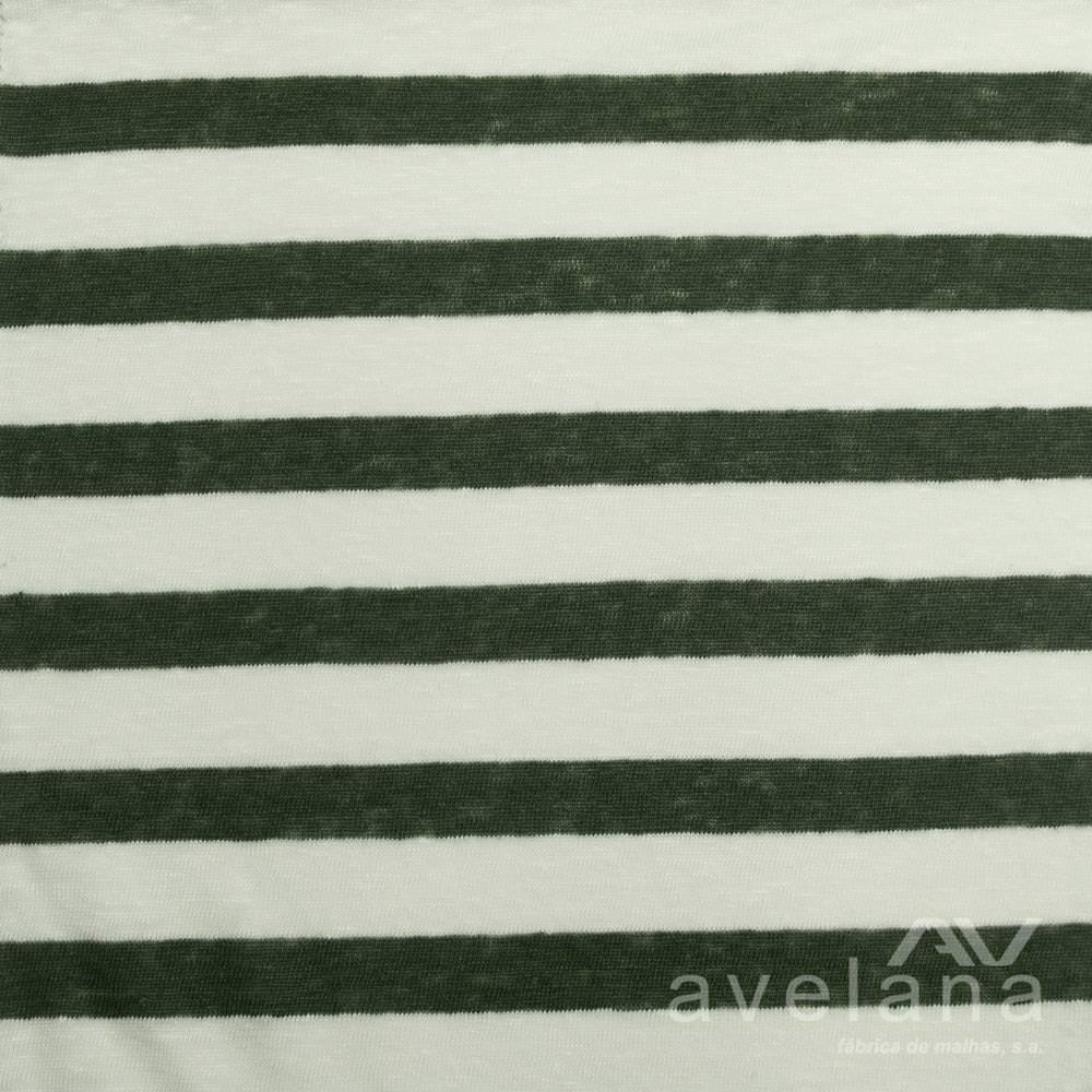 076-avelana-jersey-riscas-100%-linho-linen-fabric-JS153001A