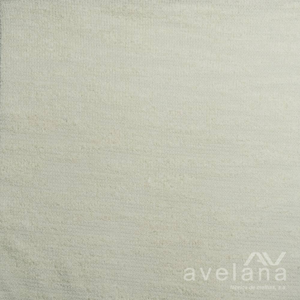 077-avelana-jersey-73%-pac-22%-pa-5%-ea-fabric-JS149201A