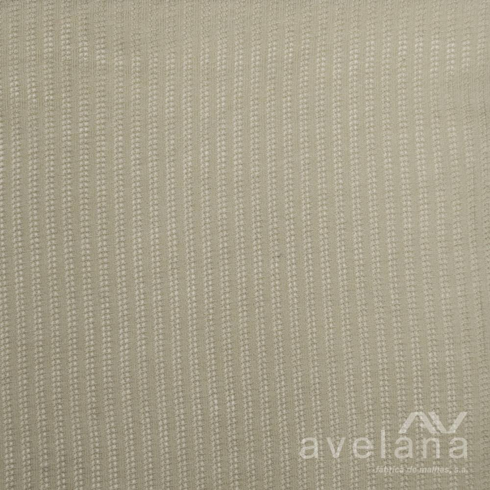 078-avelana-rib-fantasia-100%-co-pgm-fabric-RF026501