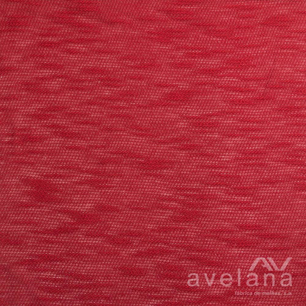 079-avelana-felpa-italiana-79%-co-flame-21%-pes-fabric-FI019001A