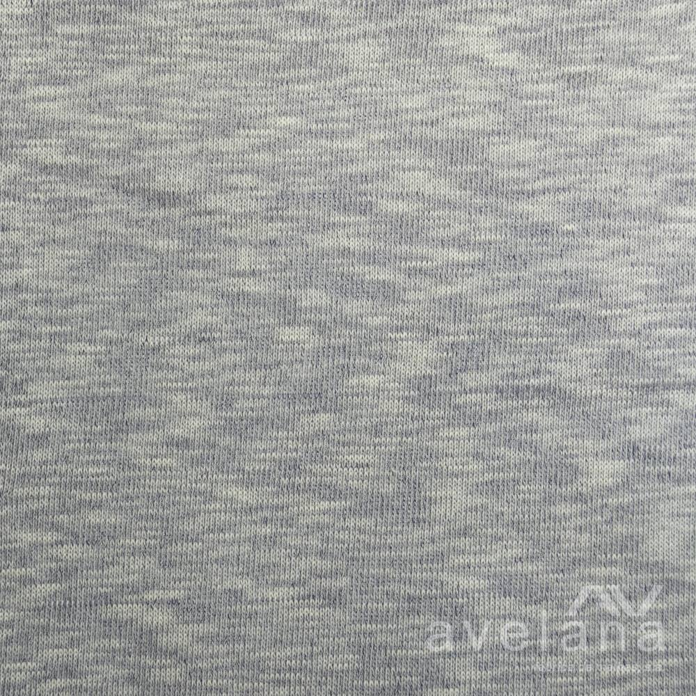 081-avelana-jersey-70%-co-flame-30%-pes-fabric-JS130301A