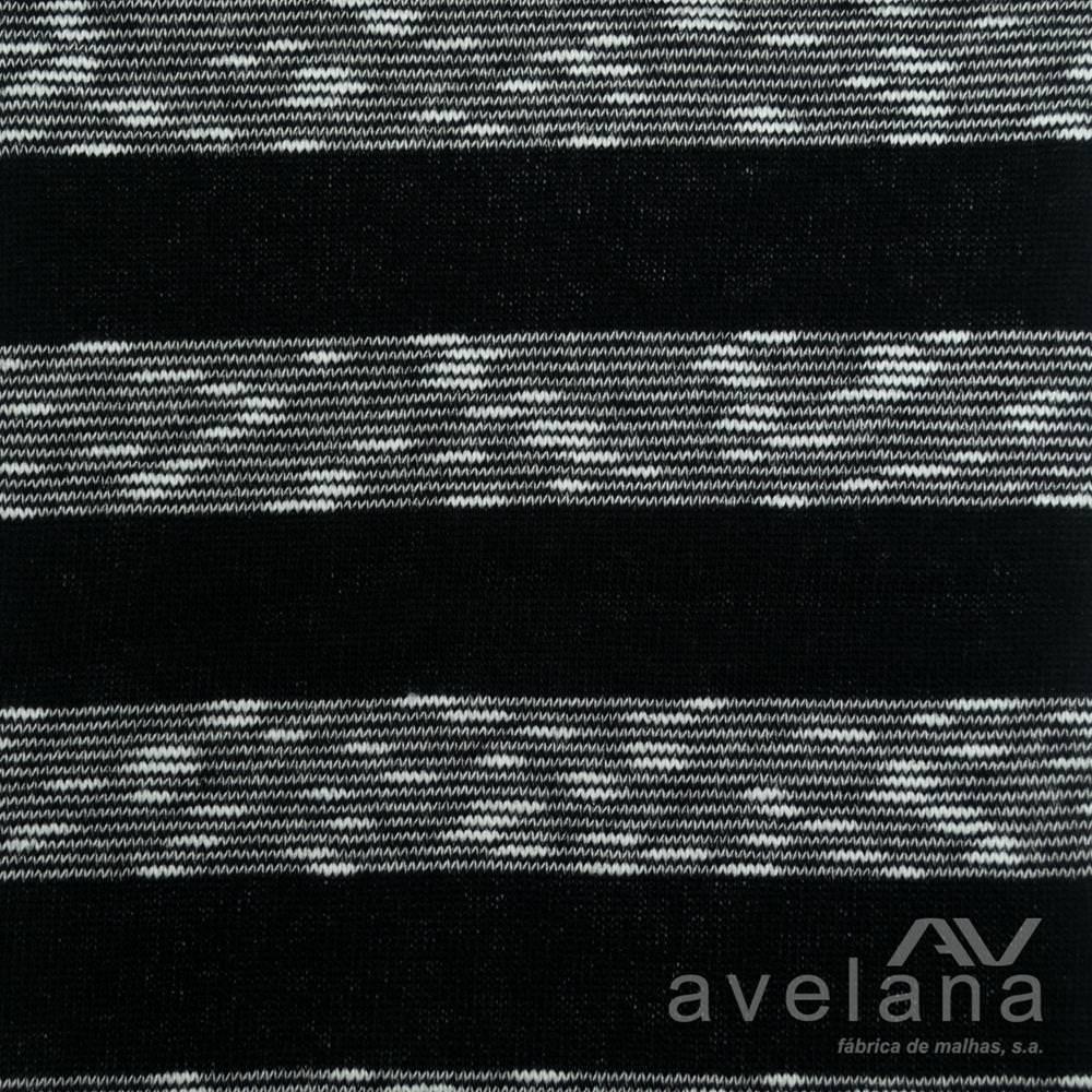 082-avelana-jersey-riscas-60%-wo-25%-co-15%-pa-fabric-JS126601A