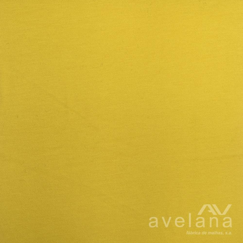 083-avelana-piquet-95%-cv-aj-5%-ea-fabric-PK031301A