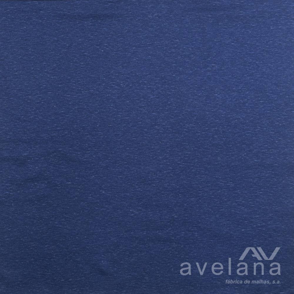 085-avelana-rib-1x1x1-69%-lyocel-29%-linho-linen-2%-ea-fabric-R1106612A