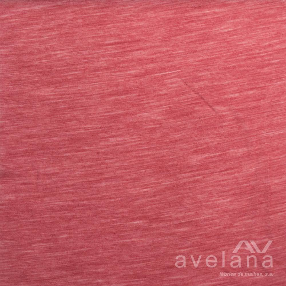 087-avelana-jersey-55%-pes-trevira-45%-wo-fabric-JS085114A