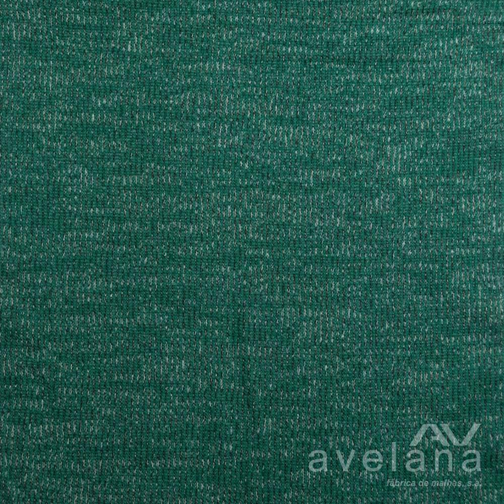 088-avelana-jersey-33%-co-33%-pes-29%-cv-fabric-JS139901A