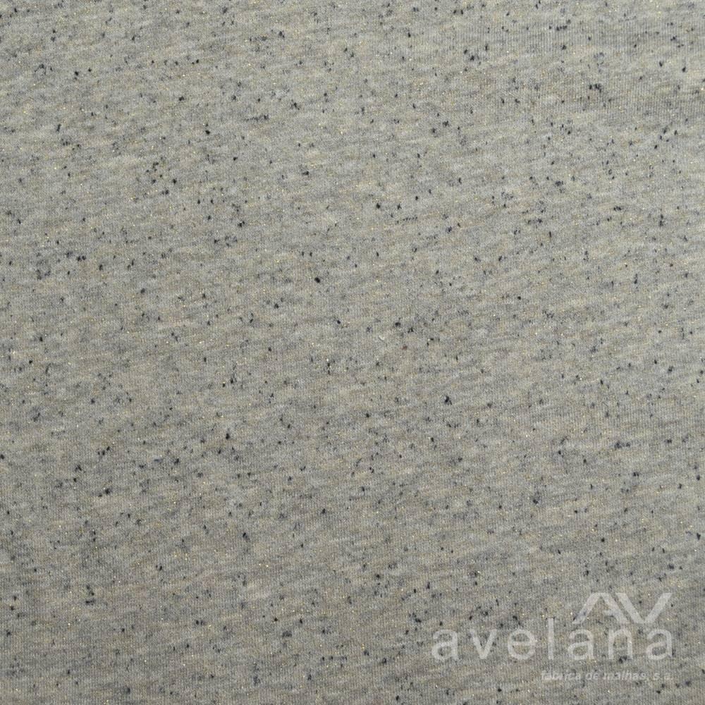 090-avelana-felpa-americana-diag-84-co-8%-pes-8%-pa-fabric-FA038101A