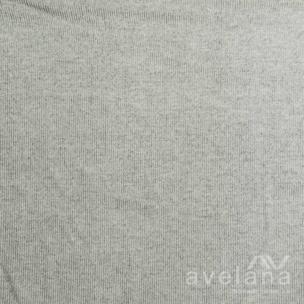 093-avelana-jersey-85%-cv-13%-pes-2%-ea-fabric-JS151301A