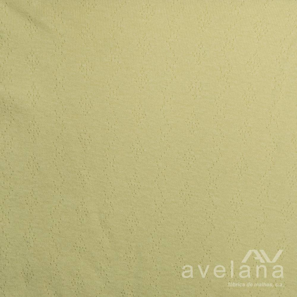 098-avelana-rib-fantasia-100%-co-penteado-fabric-RF015201