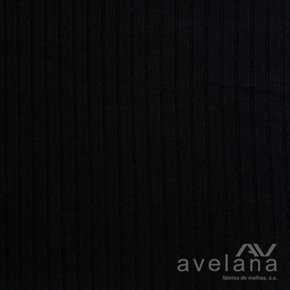 018-avelana-rib-fantasia-71%-cv-24%-pes-5%-ea-fabric-RF036201A