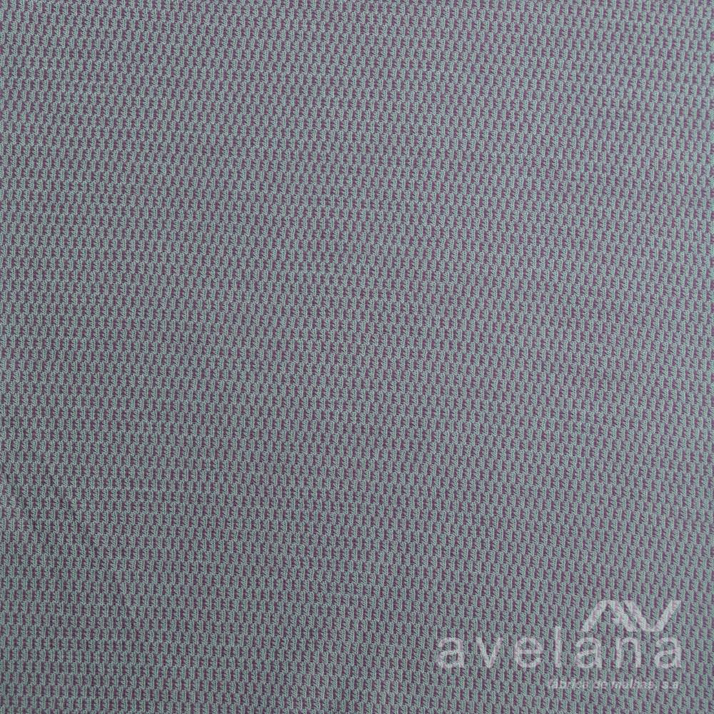 028-avelana-dupla-face-100%-co-fabric-DF027801A (1)
