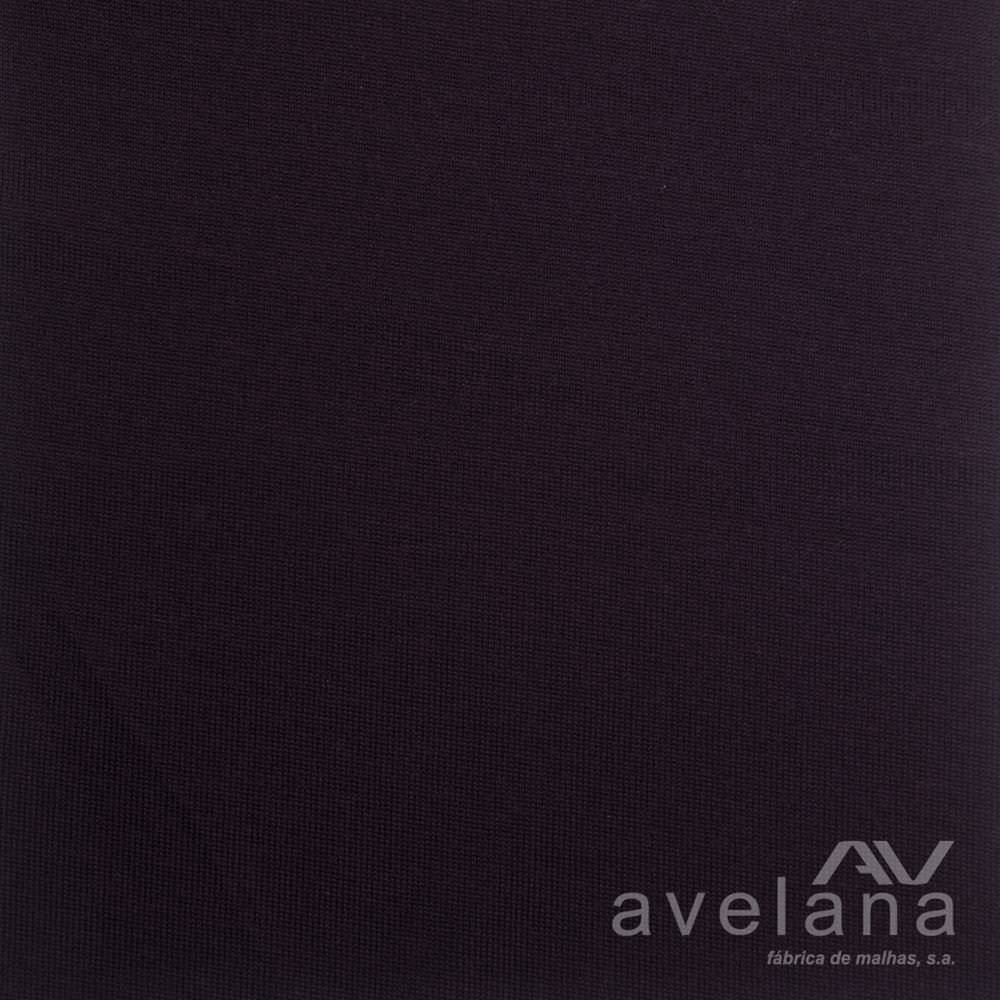 029-avelana-dupla-face-50%-wo-48%-co-2%-pa-fabric-DF023411 (1)