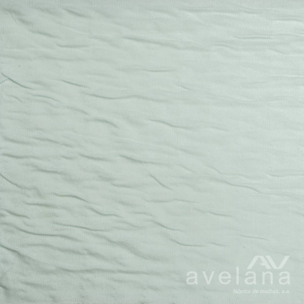 033-avelana-interlock-jackard-66%-co-17%-pes-14%-pa-3%-ea-fabric-IJK005501A (1)