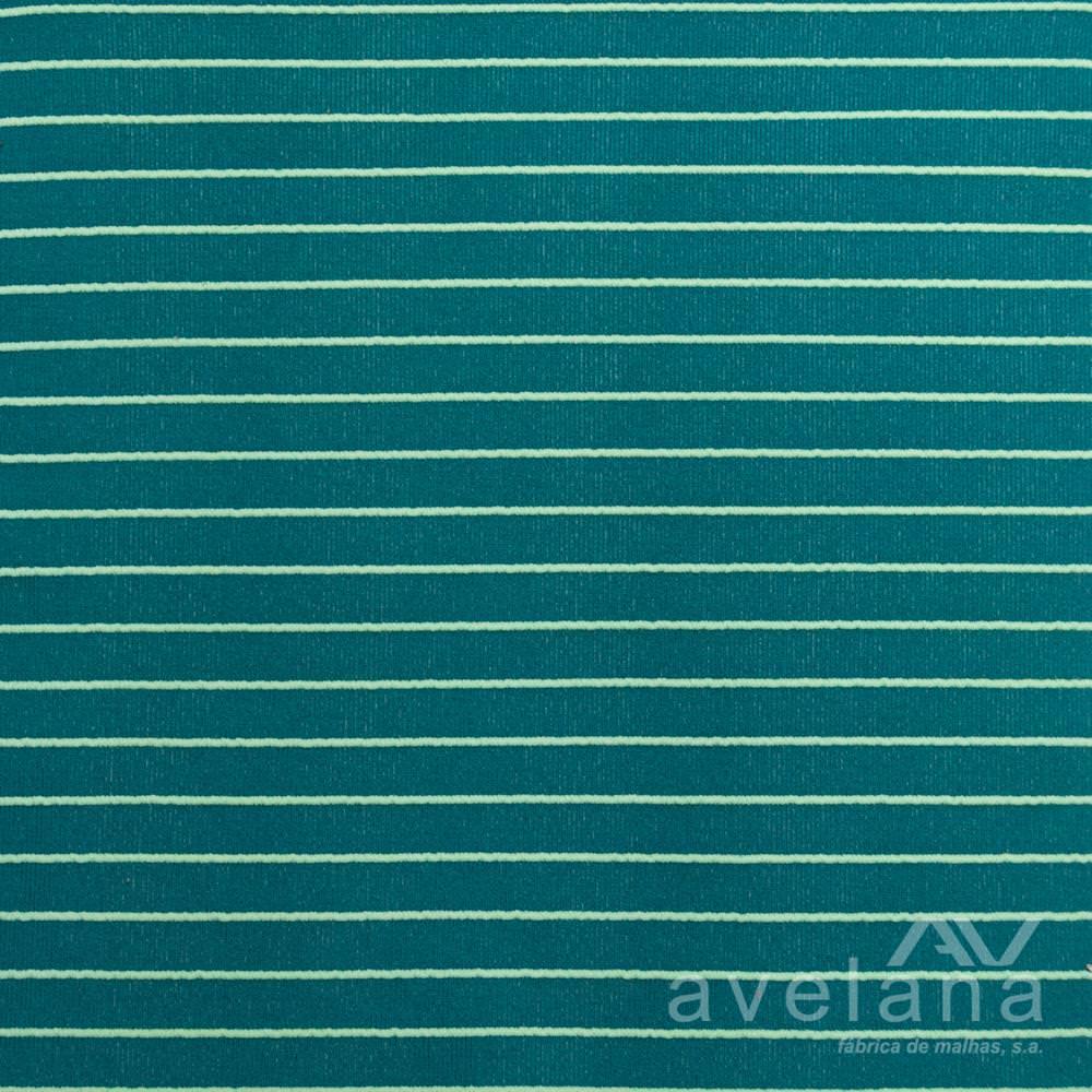 060-avelana-dupla-face-ottoman-61%-cv-35%-pa-4%-ea-fabric-DF047302A (1)