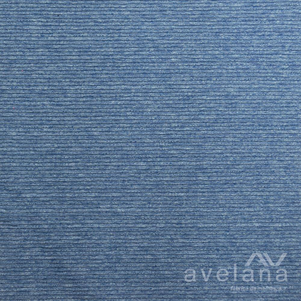 073-avelana-dupla-face-ottoman-58%-pes-40%-co-2%-ea-fabric-DF0454262A (1)