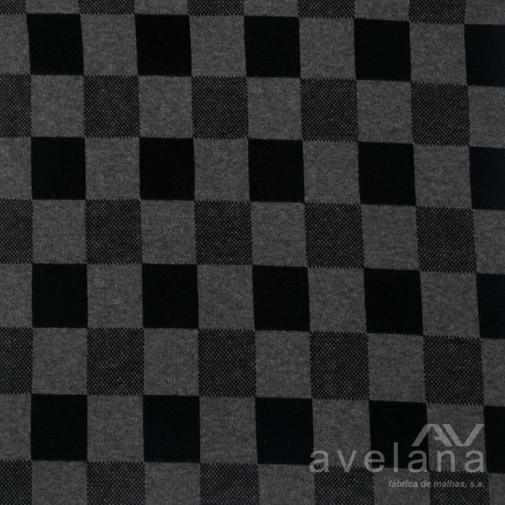 099-avelana-interlock-jackard-100%-co-fabric-IJK011201A (2)