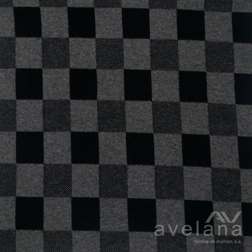 099-avelana-interlock-jackard-100%-co-fabric-IJK011201A (2)