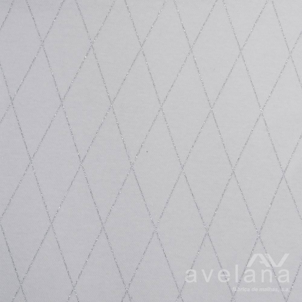 100-avelana-interlock-jackard-82%-co-9%-pa-9%-pes-fabric-IJK010101A (2)