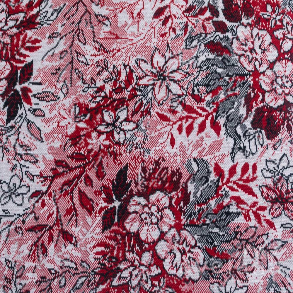 101-avelana-interlock-jackard-100%-co-fabric-IJK011401A (2)
