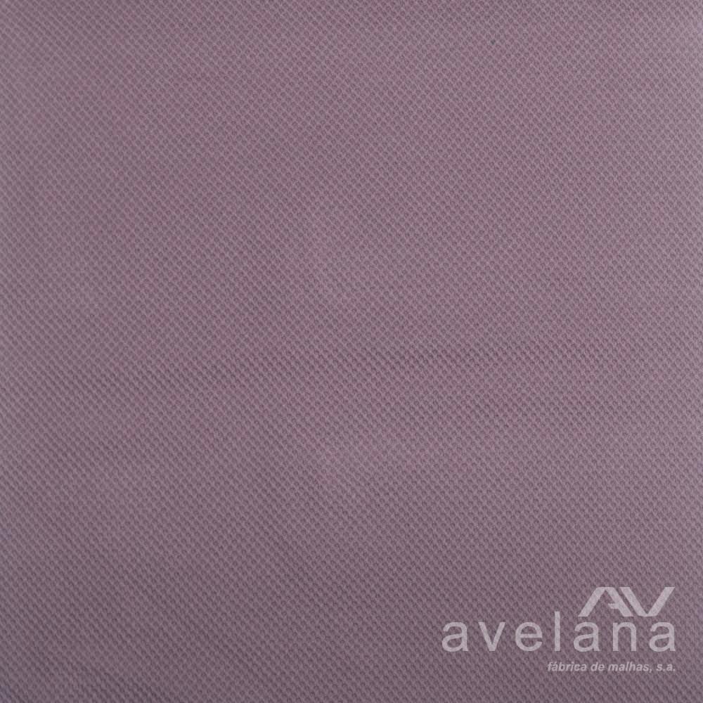 DF0474.01A (3)