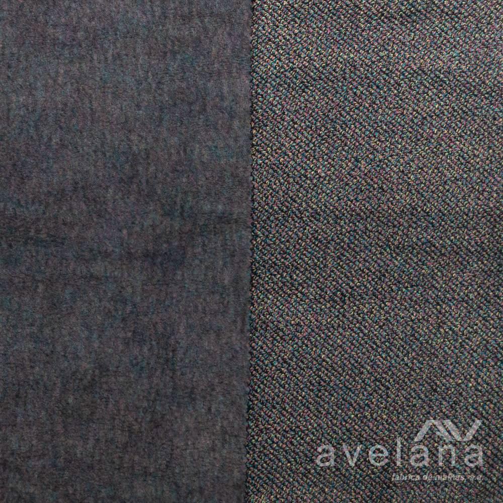 FA0509.01A-FA0509.02A (1)