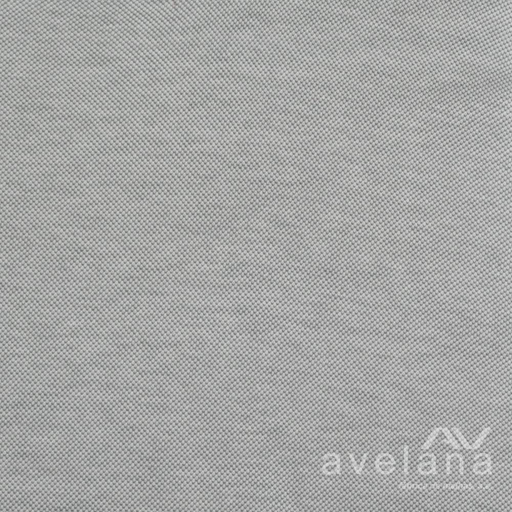 DF0528.01A (3)