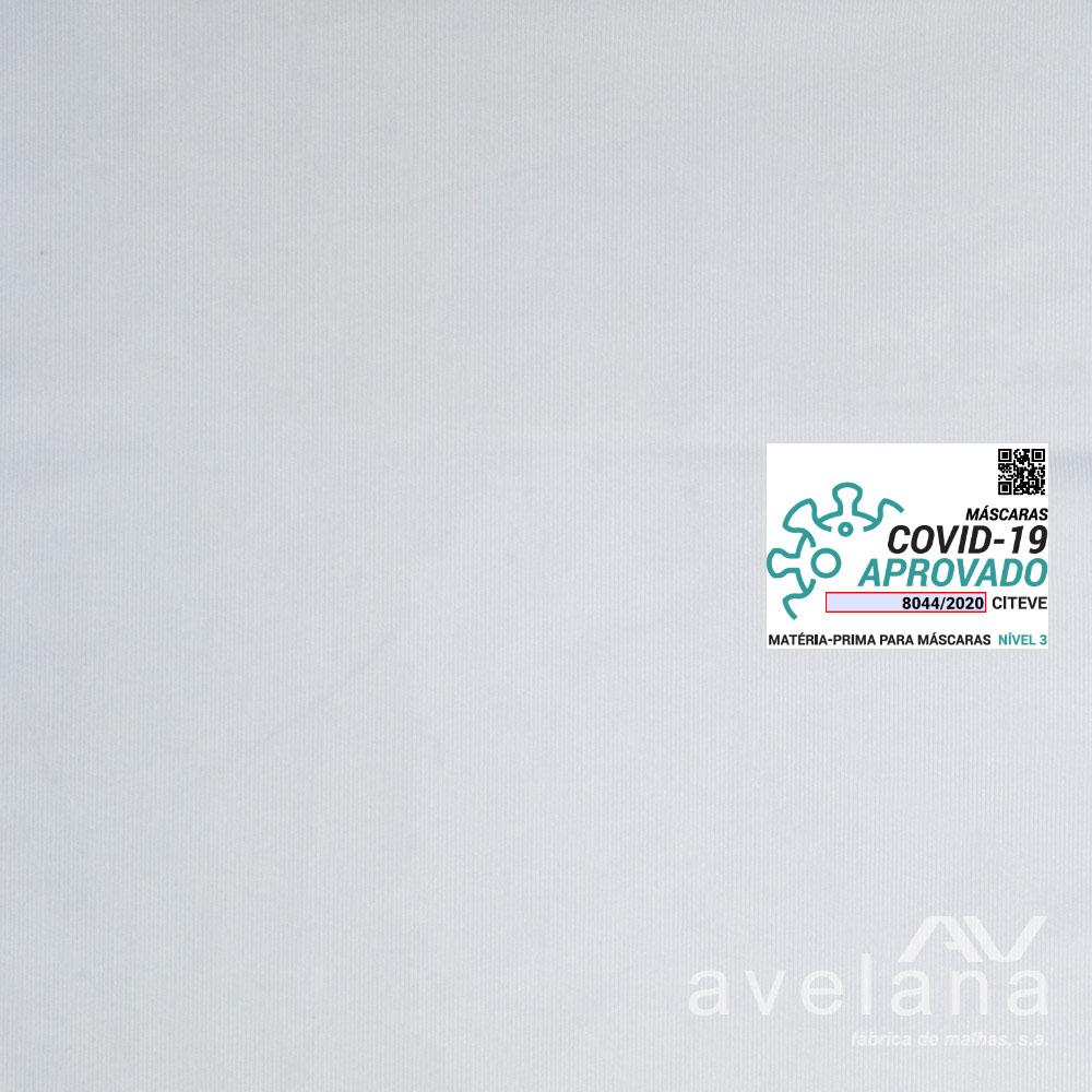 IT0206.01A